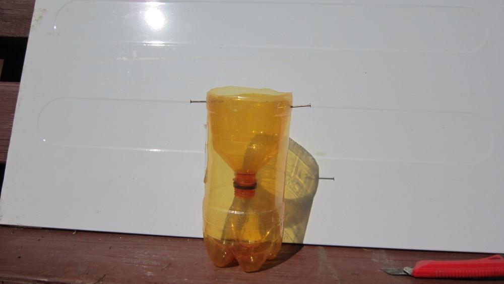 Домик гамак для морской свинки своими руками 11